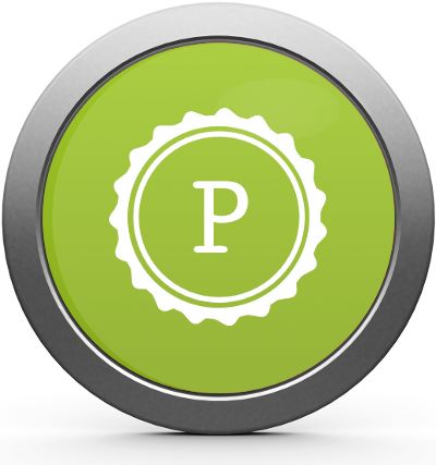 Parking Management Parking Permits Icon