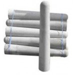 Parking Bollards - Order Today For Quick Delivery